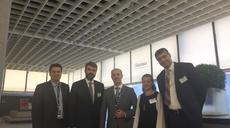 ENISA - Telefonica Workshop on Big Data