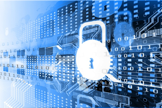 ENISA welcomes the agreement of EU Institutions on the first EU wide cybersecurity Directive and Agency's extended role