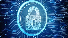 ENISA works together with European semiconductor industry on key cybersecurity areas