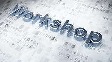 ENISA workshop for the Trust Services Market on June 30th