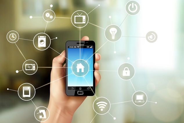 ENISA workshop on IoT Security for Smart Home environments