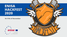 ENISA's 48h Hackfest puts Europe's cybersecurity talent to the test