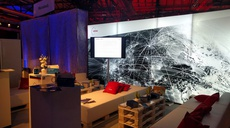 ENISA at Bitkom hub-conference: Feeling secure about your smart device?