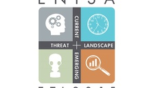 ENISA's Cyber-Threat overview 2015