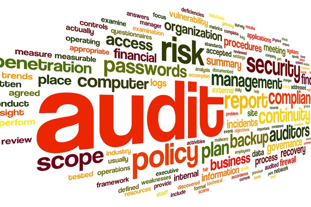 ENISA's How-to-Guide for Trust Service Providers' Auditing