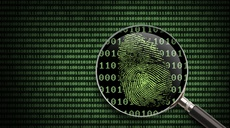 ENISA's updated training material in Network Forensics