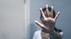 EU Agencies joint declaration on sexual harassment