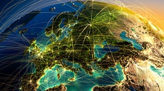 EU Agency ENISA: Internet Service Providers fail to apply filters against big cyber attacks