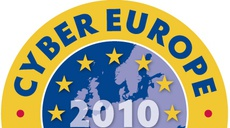 EU Agency ENISA issues final report & video clip on 'Cyber Europe 2010': the 1st pan- European cyber security exercise
