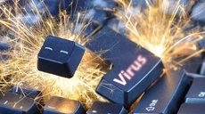 EU Agency focussing in on 'DuQu' malware