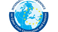 EU cyber crisis cooperation workshop in Athens, 4-5 March 2014