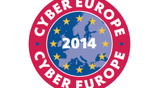 EU cyber-security community meeting in Athens, Greece