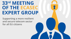 EU Electronic Communications Security Authorities Discussion on Incident reports and Policy