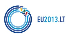 EU Minister's Informal Justice & Home Affairs Ministers' meeting, Vilnius 18-19/07