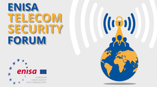 EU National Telecom Authorities analyse Security Supervision and Latest Security Threats