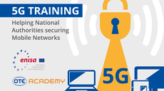 EU Telecom Security Authorities discuss the challenges of Over-the-top Communications Services Supervision