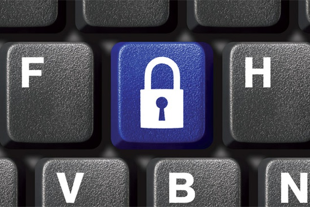 European Cyber Security Month -ECSM-material now available online