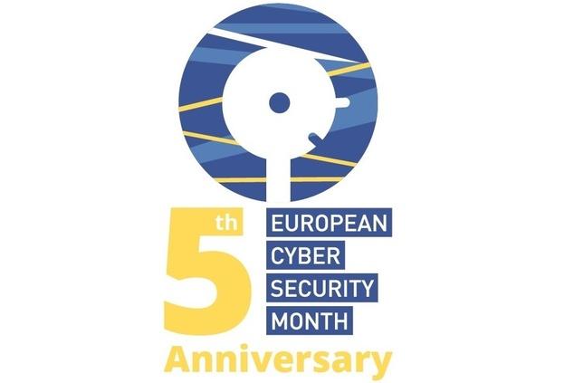 European Cyber Security Month ECSM 2017 deployment report