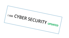European Cyber Security Month reporting to the benefit of EU citizen
