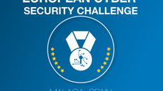 European Cybersecurity Challenge 2017: ENISA brings together young cyber-talents