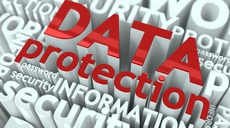 European Data Protection Day, 28th January, 2014