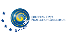 European Data Protections Supervisor's General Report 2012 published