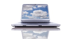 Focus on Cloud Computing at 'European Security Round Table'