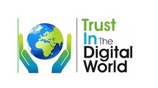 Executive Director of ENISA, at the Trust in the Digital Life/Cloud conference in Vienna