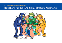 Exploring Research Directions in Cybersecurity