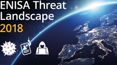 Exposure to cyber-attacks in the EU remains high - New ENISA Threat Landscape report analyses the latest cyber threats