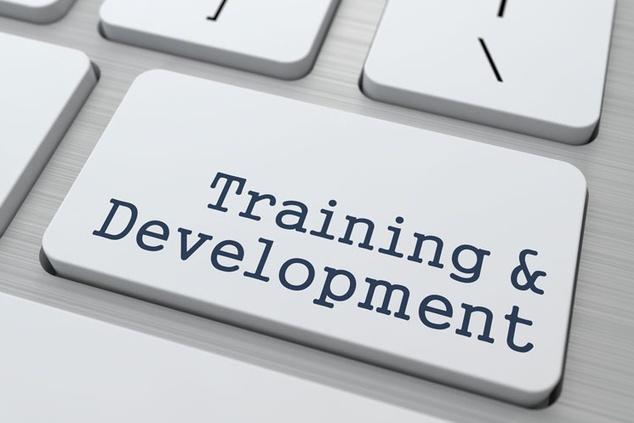 Extension pack to ENISA's CERT training portfolio