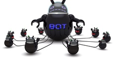 Facing the cyber-zombies – EU Agency gets tough on Botnets