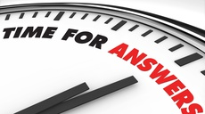 FAQs to Security Incidents Reporting & National IT Security Exercises Guidelines published