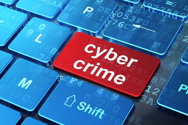 Fighting cybercrime: Strategic cooperation agreement signed between ENISA and Europol