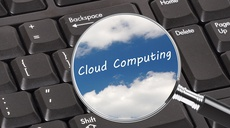 Final World Economic Forum report on Cloud Computing with Agency input launched