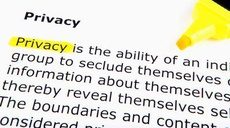 First Annual Privacy Forum; taking place 10-11/Oct. in Cyprus: Call for papers