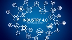 First 'Industry 4.0' event to introduce national cybersecurity initiatives to deliver industry transformation across Europe