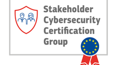 EU Cybersecurity: A newly-formed stakeholders group will work on the cybersecurity certification framework