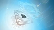 Focus article: Internet of Things/RFID