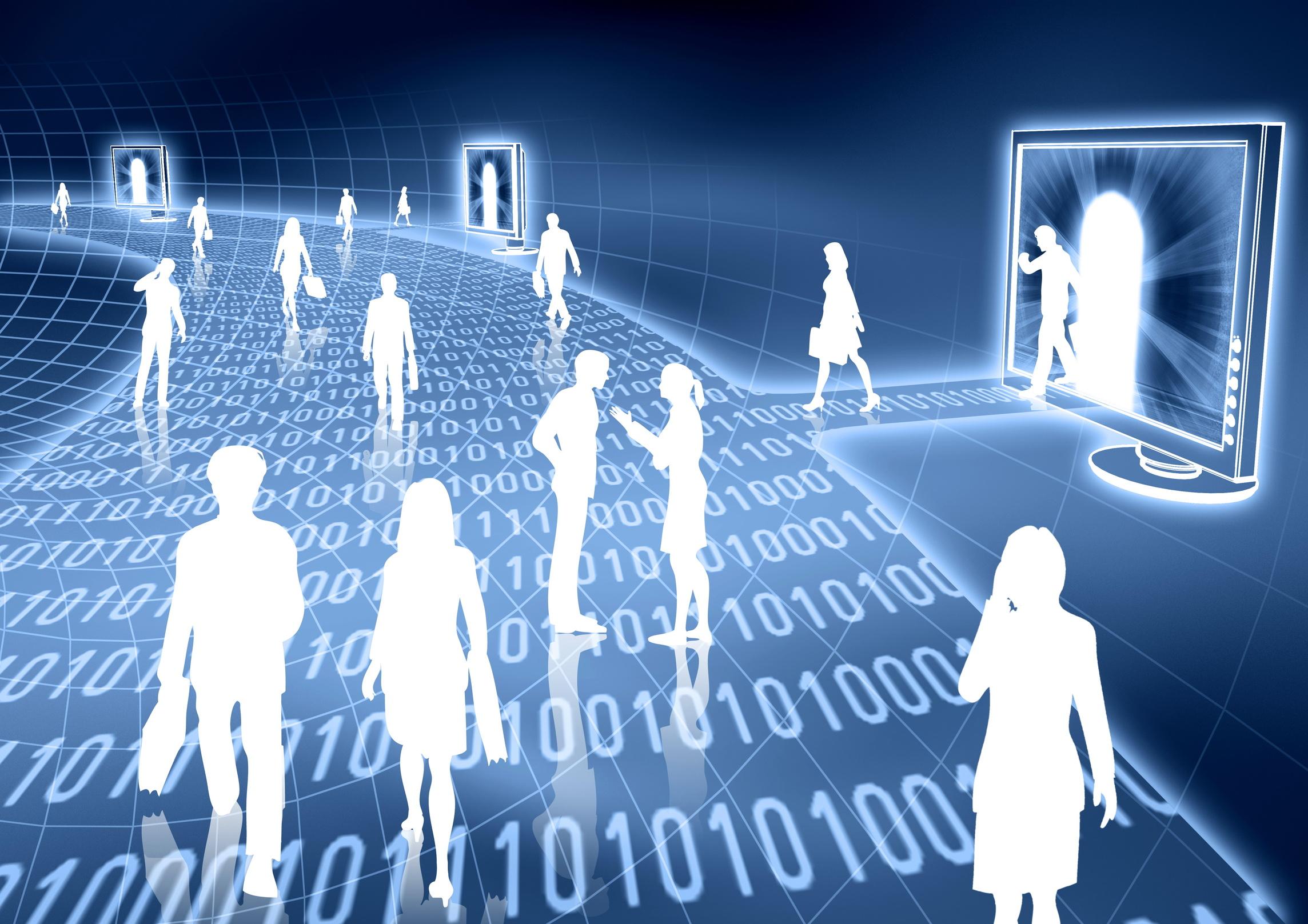 """Résultat de recherche d'images pour """"future internet"""""""