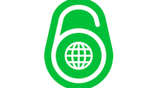 Future Internet gets boost, courtesy of IPv6!