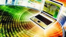 1st Future Internet Summit Report