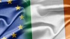 Future role of ENISA amongst Irish Presidency's key priorities
