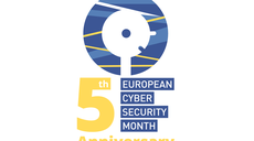 Getting ready for the European Cyber Security Month 2017