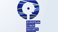 Getting ready for the European Cyber Security Month (ECSM)