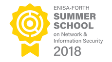 Getting ready for the fifth ENISA FORTH NIS Summer School