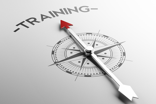 Good Practice Guide on Training Methodologies published by ENISA