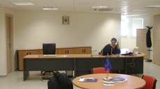 Greek Authorities actively support ENISA's expansion