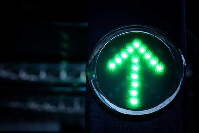 Green light for new regulation for EU Cyber Security Agency ENISA given by the European Parliament