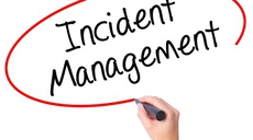Guidelines on Incident Notification for Digital Service Providers